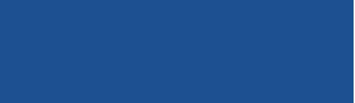 WINMAR York Region/Newmarket